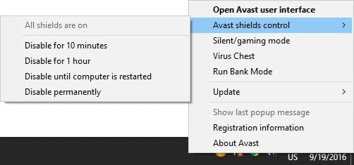 """How To Fix """"NVIDIA Installer Cannot Continue"""" Error"""