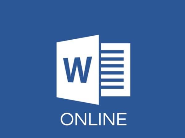 Best Chromebook Word Processors