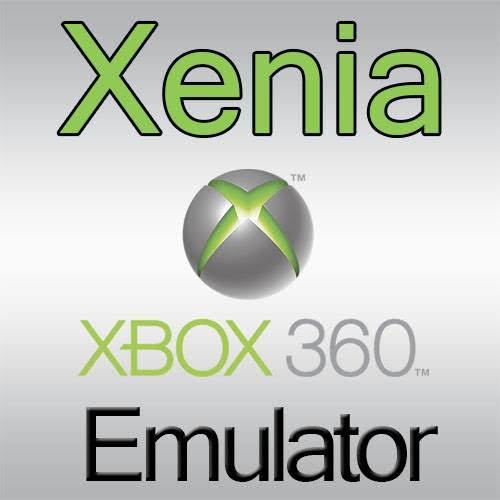 Xbox One Emulator