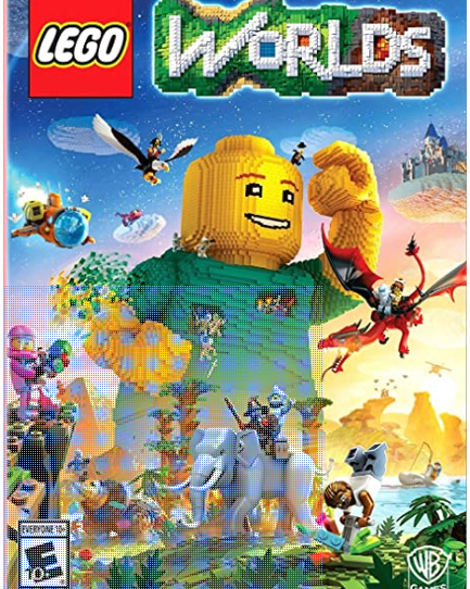Roblox On Switch