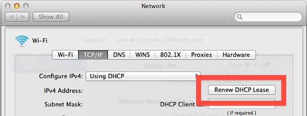 DNS_PROBE_FINISHED_NXDOMAIN