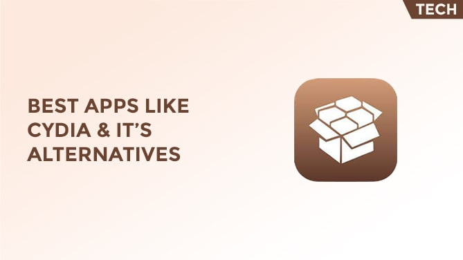 Best Apps Like Cydia- Cydia Alternatives For 2021-min