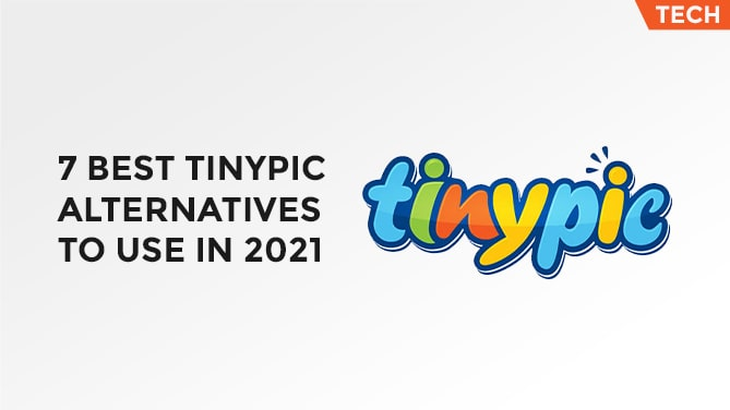 tinypic alternative