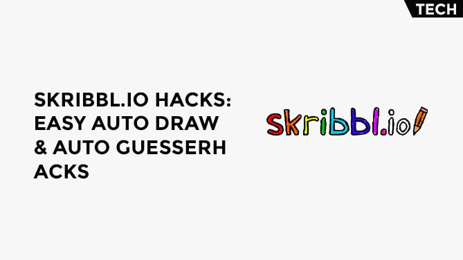skribbl.io hacks