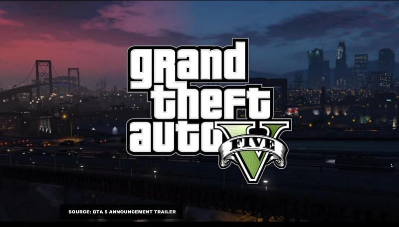 Games Like Gangstar Vegas