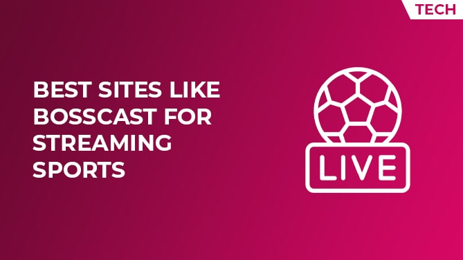 Sites Like BossCast